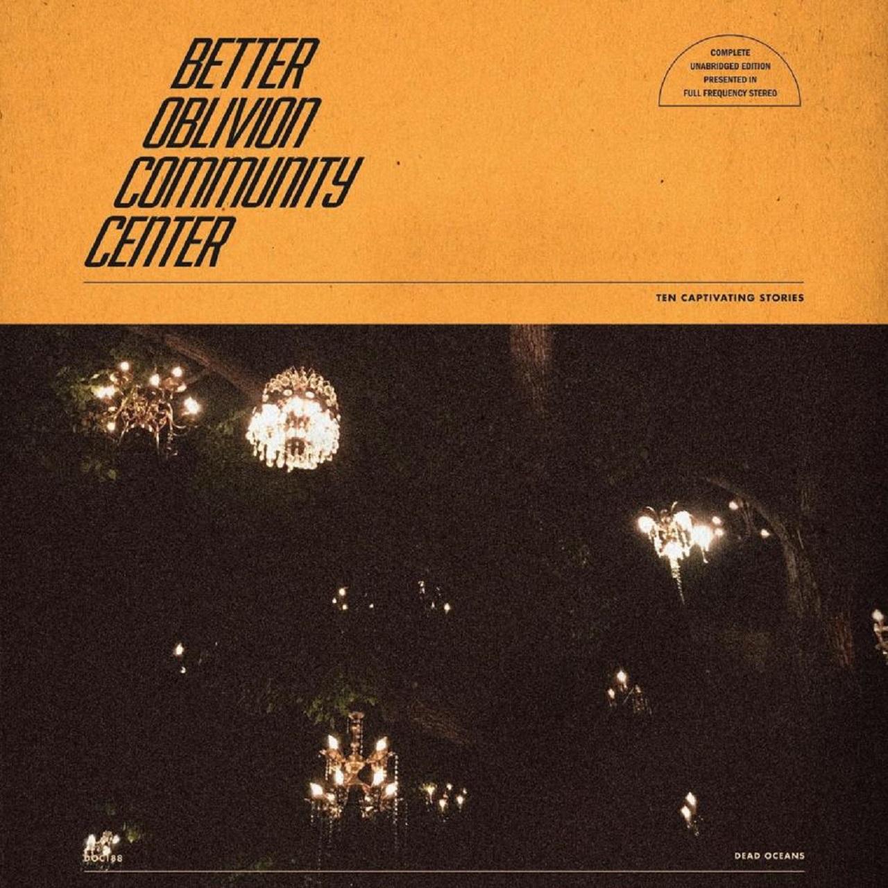 Diskographie & Lyrics   Conor Oberst Fanseite